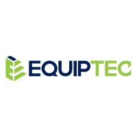 Equiptec at The Mining Show 2020