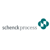 Schenck Process at The Mining Show 2020