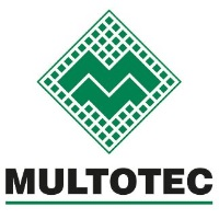 Multotec at The Mining Show 2020
