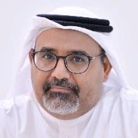 Abdurahman Alsum | Director, Corporate Sustainability | Ma'aden » speaking at The Mining Show