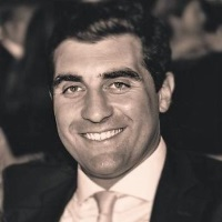 Marco Roque | Director | Emerging Markets Capital » speaking at The Mining Show