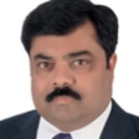 Atmavireshwar Sthapak | Executive Director | Alara Resources Ltd » speaking at The Mining Show