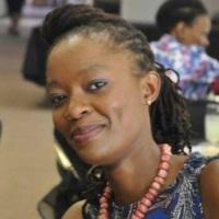 Mogaleadi Seabela, Section Manager, Kumba Iron Ore