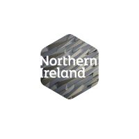 Invest Northern Ireland at The Mining Show 2020