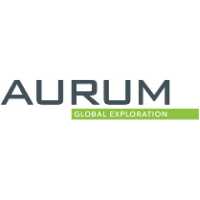 Aurum Exploration Services at The Mining Show 2020