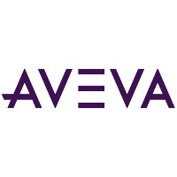 Aveva at The Mining Show 2020