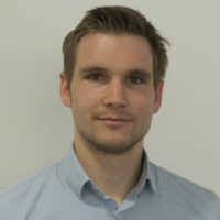 Jan Schäfer | Product Expert and Project Leader | schenck process » speaking at The Mining Show