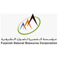 Fujairah Natural Resources Corporation, sponsor of The Mining Show 2020