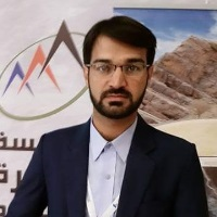 Sikander Khan Durrani | Geologist | Fujairah Natural Resources Corporation » speaking at The Mining Show