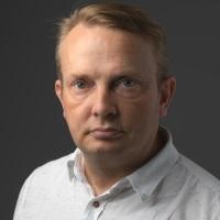 Wilson Robb | Managing Director | Aurum Exploration Services » speaking at The Mining Show