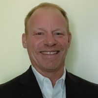 Dan Stenglein | Sales Manager - US | Aqseptence Group Srl » speaking at The Mining Show