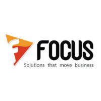 Focus Softnet at Accounting & Finance Show Middle East 2020