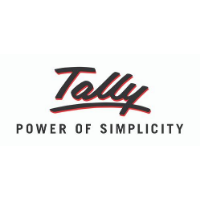 Tally Solutions Pvt Ltd at Accounting & Finance Show Middle East 2020
