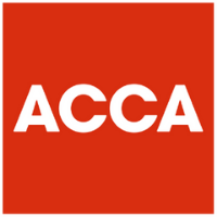 ACCA at Accounting & Finance Show Middle East 2020