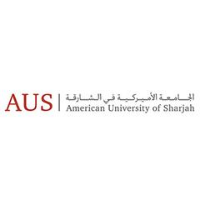 American University of Sharjah at Accounting & Finance Show Middle East 2020
