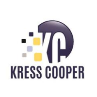 Kress Cooper Chartered Accountants at Accounting & Finance Show Middle East 2020