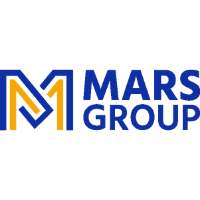 MARS Management Consultants at Accounting & Finance Show Middle East 2020