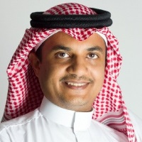 Ahmed Alharbi | CFO | Jeddah City » speaking at Accounting Show ME