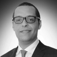 Abderrahman Benouhoud | Head of Finance | Steering » speaking at Accounting Show ME