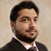 Mairaj Hasan | Chief Financial Officer | Town Company » speaking at Accounting Show ME