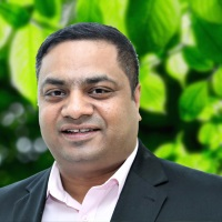 Vartul Mittal | Technology And Innovation Specialist | Formerly Kotak Mahindra Bank & Coca Cola » speaking at Accounting Show ME