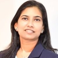 Sireesha Venkata | Finance Director | Socialize Group FZ LLC » speaking at Accounting Show ME