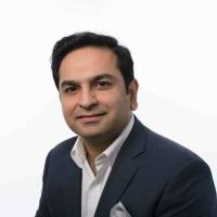 Nauman Asif Mian | Bayt.Com Inc. | Bayt.com » speaking at Accounting Show ME