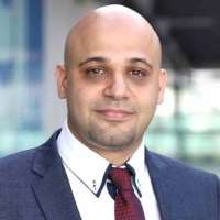 Ahmed Muzaini | Regional Financial Controller | Al Futtaim Group » speaking at Accounting Show ME