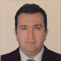 Carlo Kasparian | Finance Director | Cement Al Arz » speaking at Accounting Show ME