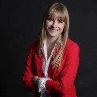 Dunja Poetschke | Group Finance Director | Fresha.com » speaking at Accounting Show ME