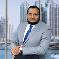 Kashif Husein | Head Of Internal Audit | Dulsco LLC » speaking at Accounting Show ME