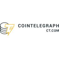 Cointelegraph at 5GLIVE 2020