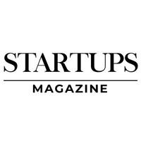 Startups Magazine at 5GLIVE 2020
