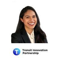Natalia Quintero | Director | Transit Tech Lab » speaking at World Passenger Festival