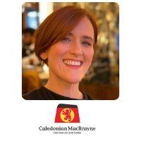 Diane Burke | Commercial Director | Calmac Ferries » speaking at World Rail Festival