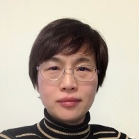Monica Wang | Principal Bioinformatics Architect, Project And Program Manager Global Research Systems | Takeda Development Centre Europe » speaking at BioData