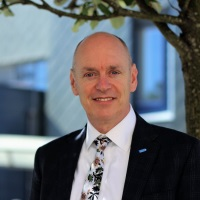 Adrian Byrne | Chief Information Officer | University Hospital Southampton N.H.S. Foundation Trust » speaking at BioData