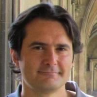 Pedro Ballester | Group Leader | Inserm » speaking at BioData