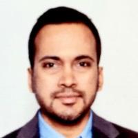 Srikanth Ramakrishnan | Director- Intelligent Automation & Analytics, Pharmaceuticals R&D | Johnson & Johnson » speaking at BioData