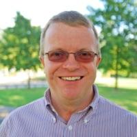 Tim Cutts | Head of Scientific Computing | Wellcome Trust Sanger Institute » speaking at BioData