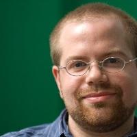 Alexander Kiel | Head of IT | University of Leipzig » speaking at BioData