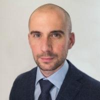Filippo Arcadu | Senior Scientist - Image Analysis Specialist | Roche » speaking at BioData