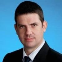Jonathan Ward | CEO | Genome Biologics » speaking at BioData