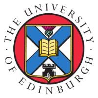 Oriol Canela-Xandri | Researcher Fellow | University of Edinburgh » speaking at BioData