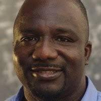 Samuel Egieyeh | Senior Lecturer | University of the Western Cape » speaking at BioData
