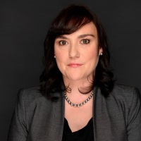 Sarah Trice | Director, Head of Cheminformatics Technologies | MilliporeSigma » speaking at BioData