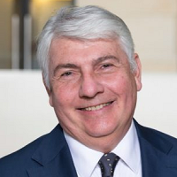 Bernard Hamelin | Global Head Of Medical Evidence Generation | sanofi » speaking at BioData