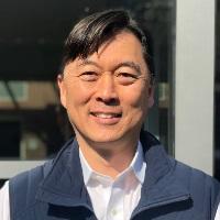 John Whang | Head Of Cardiovascular And Metabolism | Johnson & Johnson » speaking at BioData
