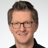 Joerg Degen | Global Head Early Development Informatics | Roche » speaking at BioData