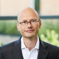 Paul Burton | Professor of Infrastructural Epidemiology | University of Bristol » speaking at BioData